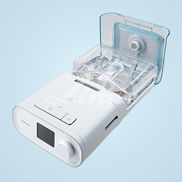 Auto CPAP  DreamStation